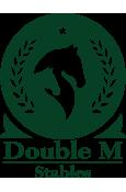 DM-logo-web